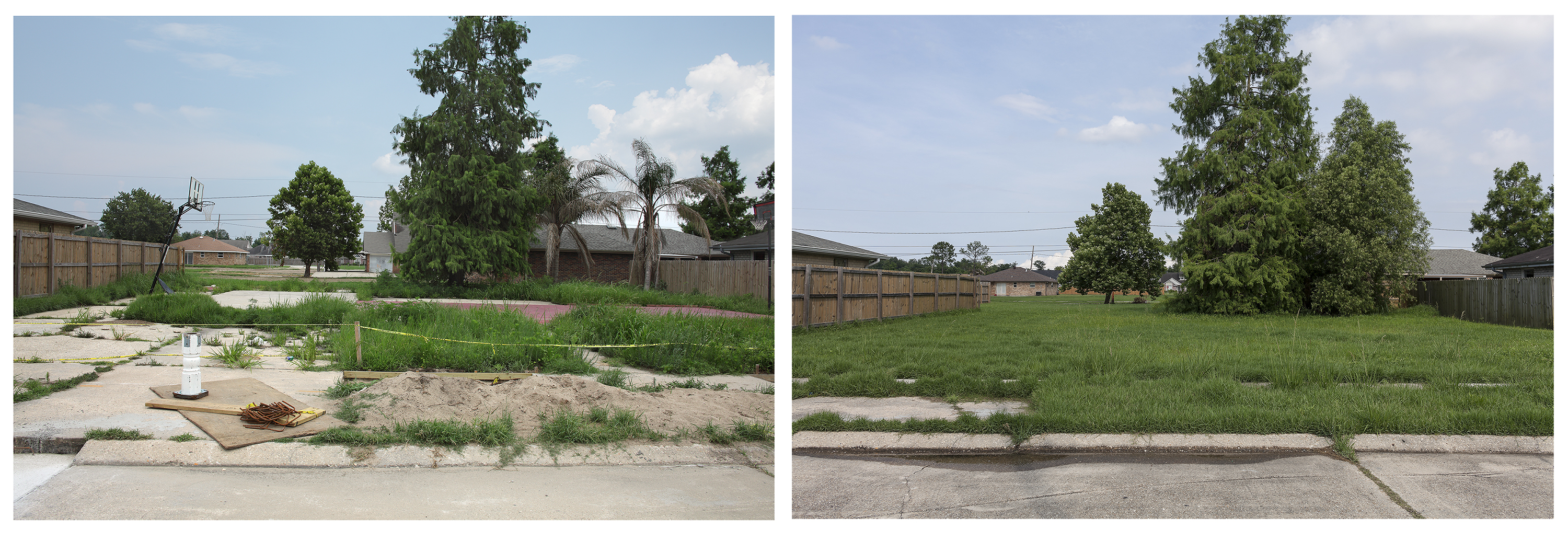 5. Missing BBall Court Blanchard Chalmette Diptych web site